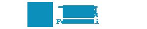 SAAS小程序云平台-抢占移动互联网流量入口 | 企业官网 - 一站式急速建站,企业网站建站专家